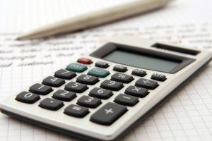 Orçamento doméstico