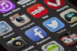Responsabilidade civil nas redes sociais