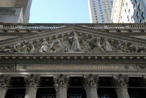 Filmes Wall Street