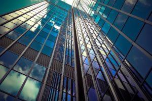 IGP-M e fundos de investimento imobiliário