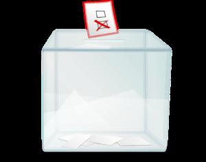 Mudanças Legais Resultado Eleitoral