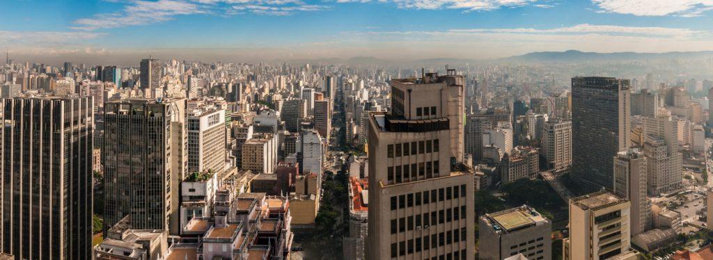 feriado São Paulo B3