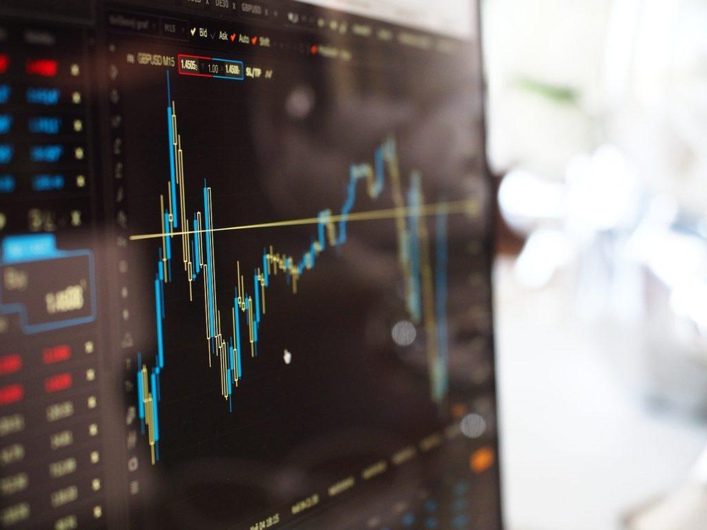 ideia legislativa lei do pequeno investidor
